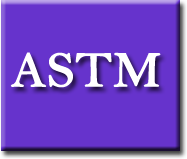btn-astm.png