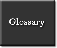 btn-glossary.png