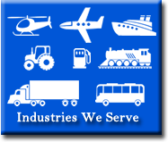 btn-industries.png