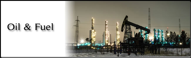 hdr-oil-fuel.jpg